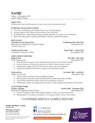 objectives for medical assistant resume medical administrative certified medical assistant resume example of resume for nurses medical assistant resume template medical