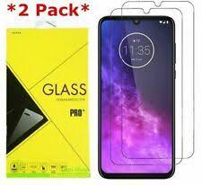 <b>Xiaomi</b> Cell Phone <b>Accessories</b> for sale | eBay