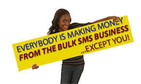 Image result for bulk sms png