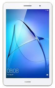 <b>Планшет HUAWEI Mediapad T3</b> 8.0 16Gb LTE — купить по ...