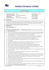 ceo job duties doc tk ceo job duties 21 04 2017