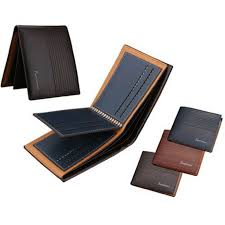 Old <b>Style Leather</b> Wallets | Mount Mercy University