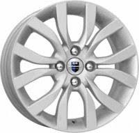 K&K KC620 (<b>Datsun 6x15</b>/4x98 ET35 DIA58,5) – купить литой диск ...