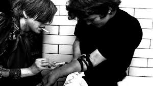 a drug addiction essay   spiritual river addiction help young guys addict