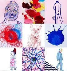Image result for rachel howard artist