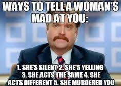 Meme on Pinterest | Wine, Ecards and Funny via Relatably.com