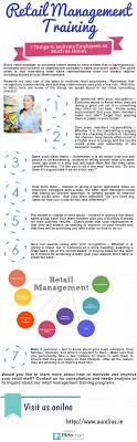 best ideas about retail manager team goals 17 best ideas about retail manager team goals business management and management tips