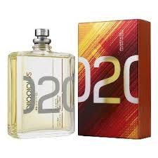 Женская парфюмерия - купить по цене от 140 руб. - интернет ...