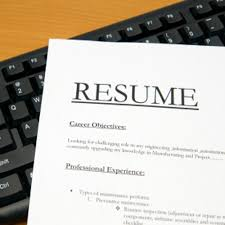 Help On Essay Writing   Affinity Group Asia resume services