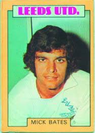 Mick Bates, 103. - 209%2520Mick%2520Bates