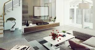 light filled contemporary living rooms interior design living room ideas contemporary photo