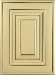 tips glazing kitchen cabinets