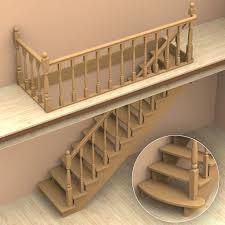 <b>прямая лестница на</b> второй этаж в частном доме: 12 тыс ...