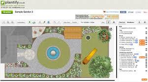 Small Picture Free Backyard Design Tool Backyard Landscape Design