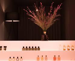 <b>Parfums</b> Uniques - Startseite
