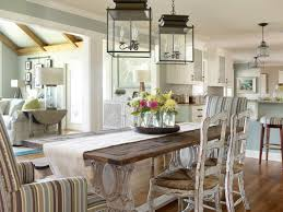 Country Dining Room Dining Room Design Ideas Dining Room Products Dining Room