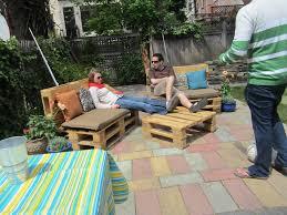 mesmerizing diy outdoor furniture as build pallet furniture plans