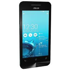 Купить мобильный телефон ASUS Zenfone 4 в Москве дешево ...