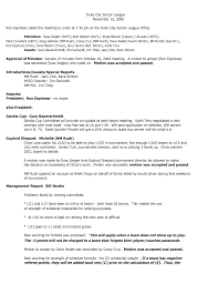 soccer coach resume examples job and resume template soccer coach resume template