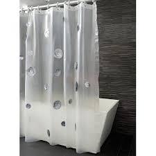 sets shower curtain curtains