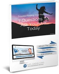 trouble finding your passion things to ask yourself now grab your guide here