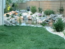 DaKine Custom Landscaping & Design - Colorado Springs, CO