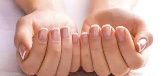 <b>Средства для укрепления ногтей</b> - Читайте новую статью на ...