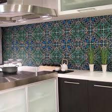floor tiling ideas wall tile designs prepare kitchen wall tiles designs mesmerizing kitchen wall design with unique