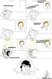Stupid Mom by bluepika - Meme Center via Relatably.com