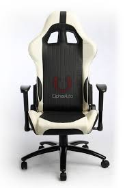 office chairs for gaming office gaming chair reviews office chair furniture amazing home office chair