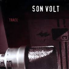 <b>Son Volt</b> - Genevieve Songs