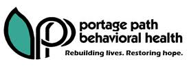 Image result for portage path