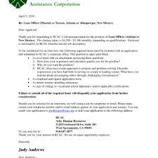 essay mortgage loan officer assistant job description resume   home loan resume sample  essay mortgage loan officer assistant job description resume sample mortgage loan
