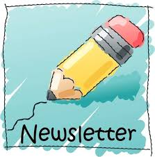 Image result for school newsletter