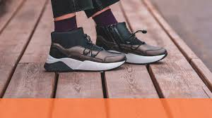 Интернет-магазин <b>обуви RALF RINGER</b>: купить удобную <b>обувь</b> ...