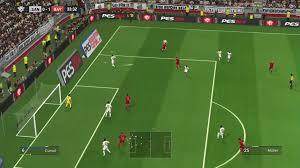 Pro Evolution Soccer 2014 [Spanish][1DVD5] Images?q=tbn:ANd9GcTTjUxTNtLx8_2KrtRegFwJ517cy6Y0aEjJy2CuSeoOvxwfDqdDPQ