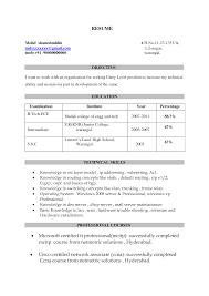 resume model resume examples decos us sample resume format for model resume format bridal shower invitation wording resume new model resume format pdf model resume format