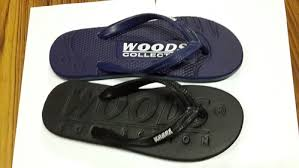 <b>Woods Collection</b> Mens Footwear, Rs 100 /pair Avon International ...