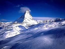 Výsledok vyhľadávania obrázkov pre dopyt hory