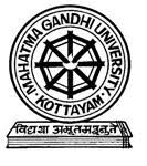 File:Mahatma Gandhi University (emblem) (black).jpg - Wikipedia