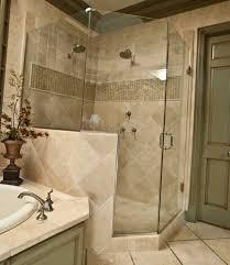 decoration marble bathroom tile stunning