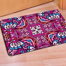 entrance door mat kitchen floor absorbent living