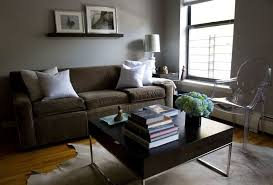bold gray living room bold living room furniture