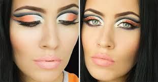2016 arabic eye makeup tips for womens