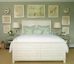 beachy bedroom furniture beach house belle isle bedroom is also a kind of coastal bedroom furniture beach cottage furniture coastal