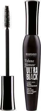 <b>Bourjois Volume Glamour</b> Volumizing and Lengthening Mascara 61 ...