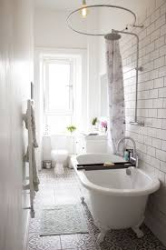 bathroom white tiles:  ideas about small white bathrooms on pinterest small bathrooms guest bathroom remodel and charcoal bathroom