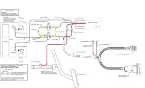 curt trailer brake controller wiring diagram wiring diagram wiring electric trailer brakes nilza trailer brake schematic tlachis