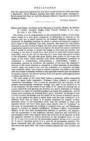 scientific method research paper   reportzwebfccom scientific method research paper