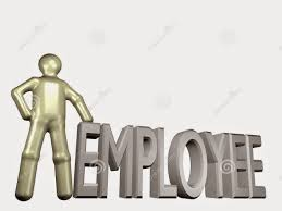 employee being an employee sucks i immediately found another job another company which was not that big but promised a good life to me my new environment was a bit relaxed no